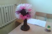 Piękny kwiat