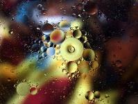 Woda i olej_10