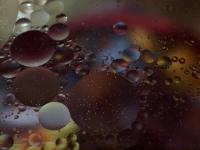 Woda i olej_11