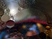 Woda i olej_12