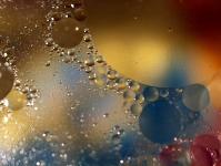 Woda i olej