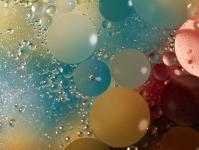 Woda i olej_6