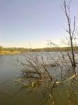 Wiosna 2015