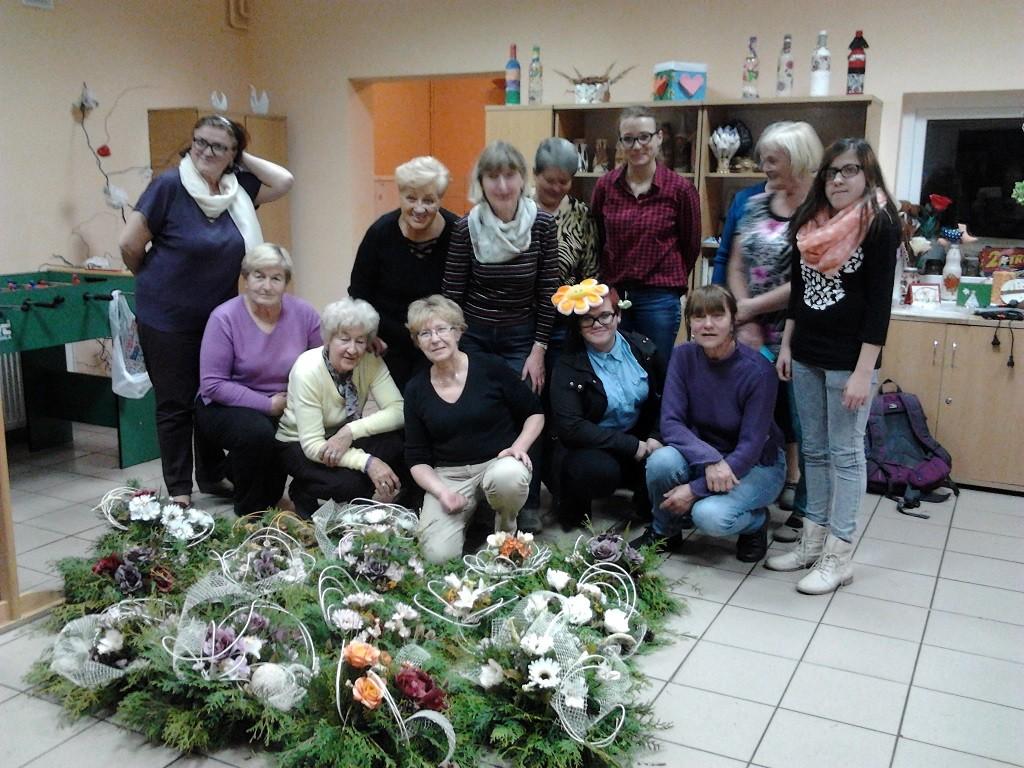 Warsztaty-florystyczne-1