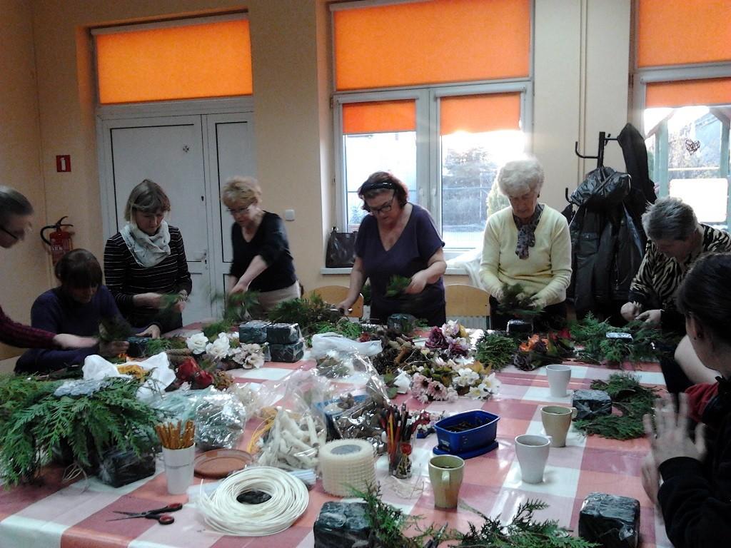 Warsztaty-florystyczne-3