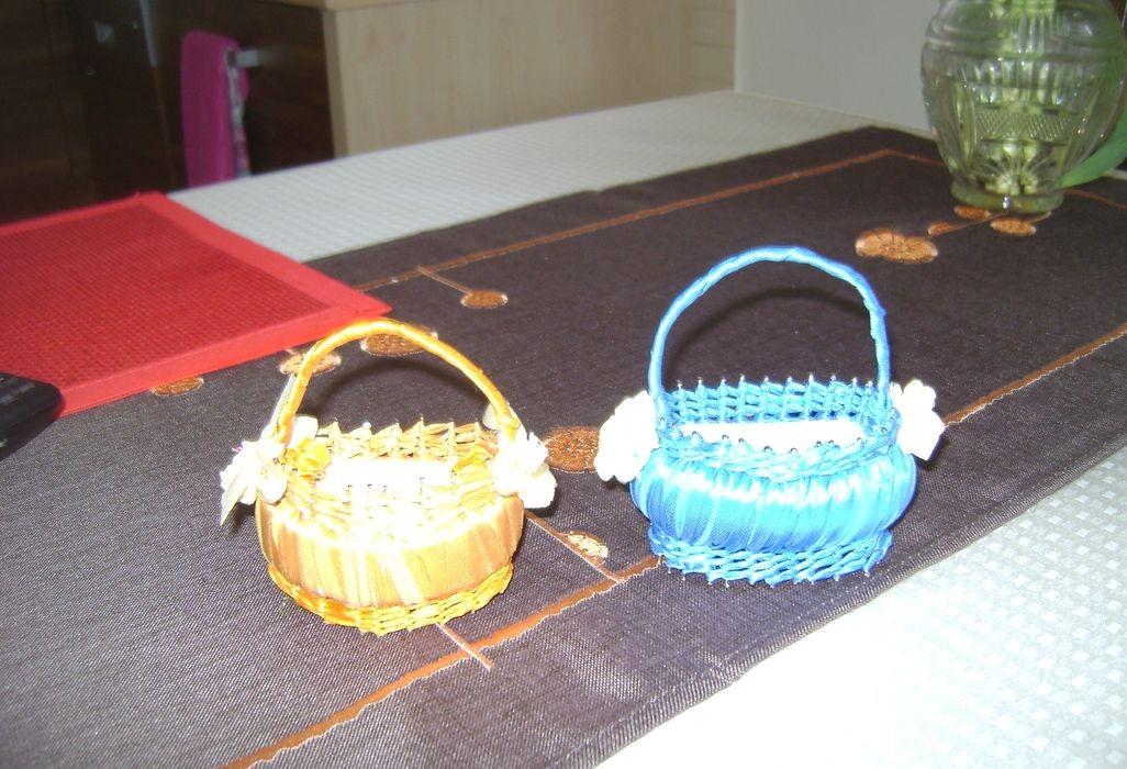Paczkowo koszyczki 3