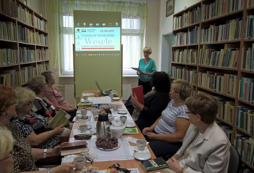 narodowe czyt. bibliot. 2017 2