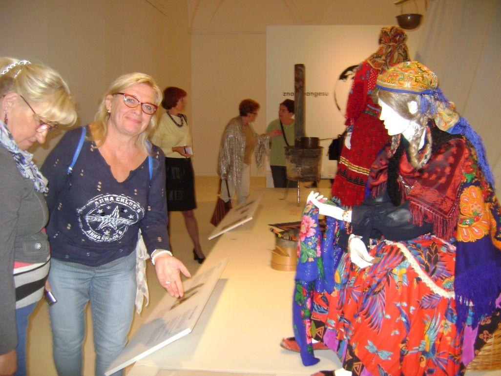 muzeum etn. wycieczka 2