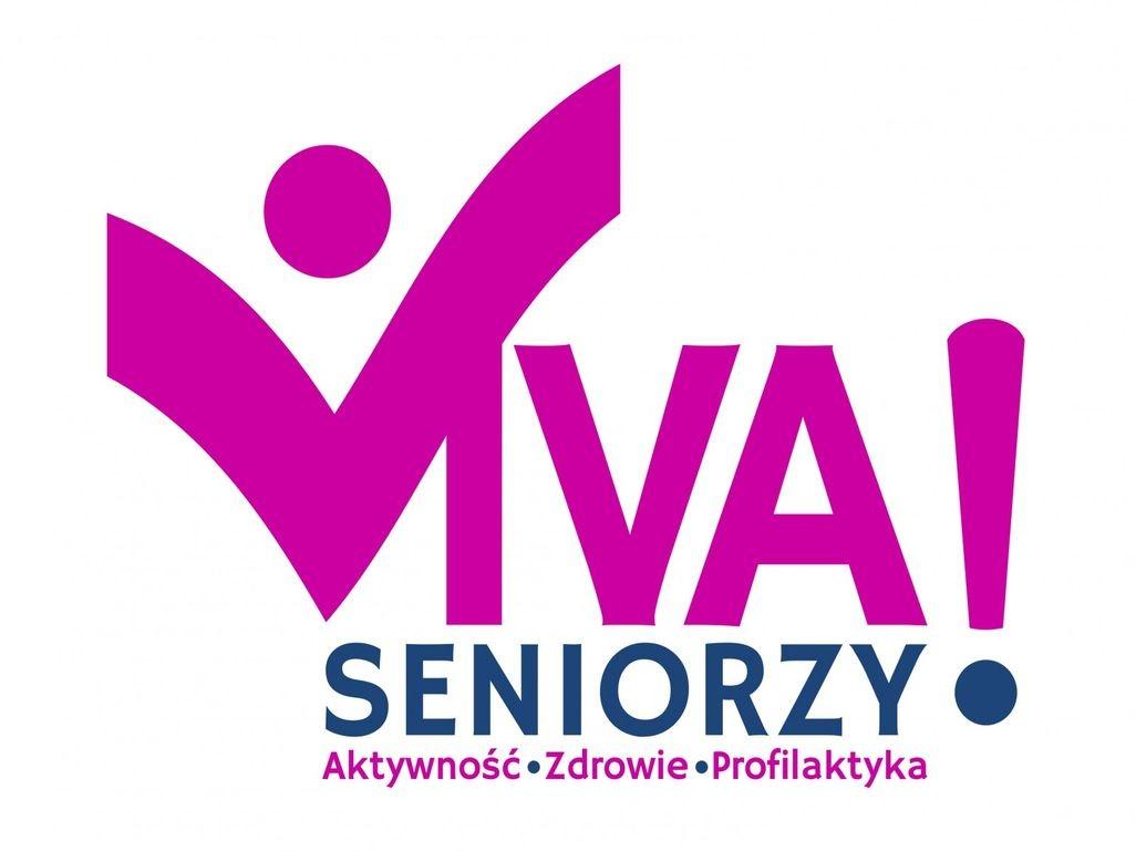 viva-seniorzy 1