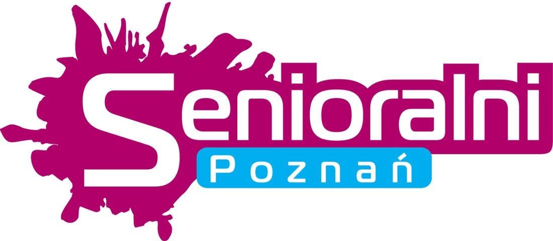 senioralni 2015 1