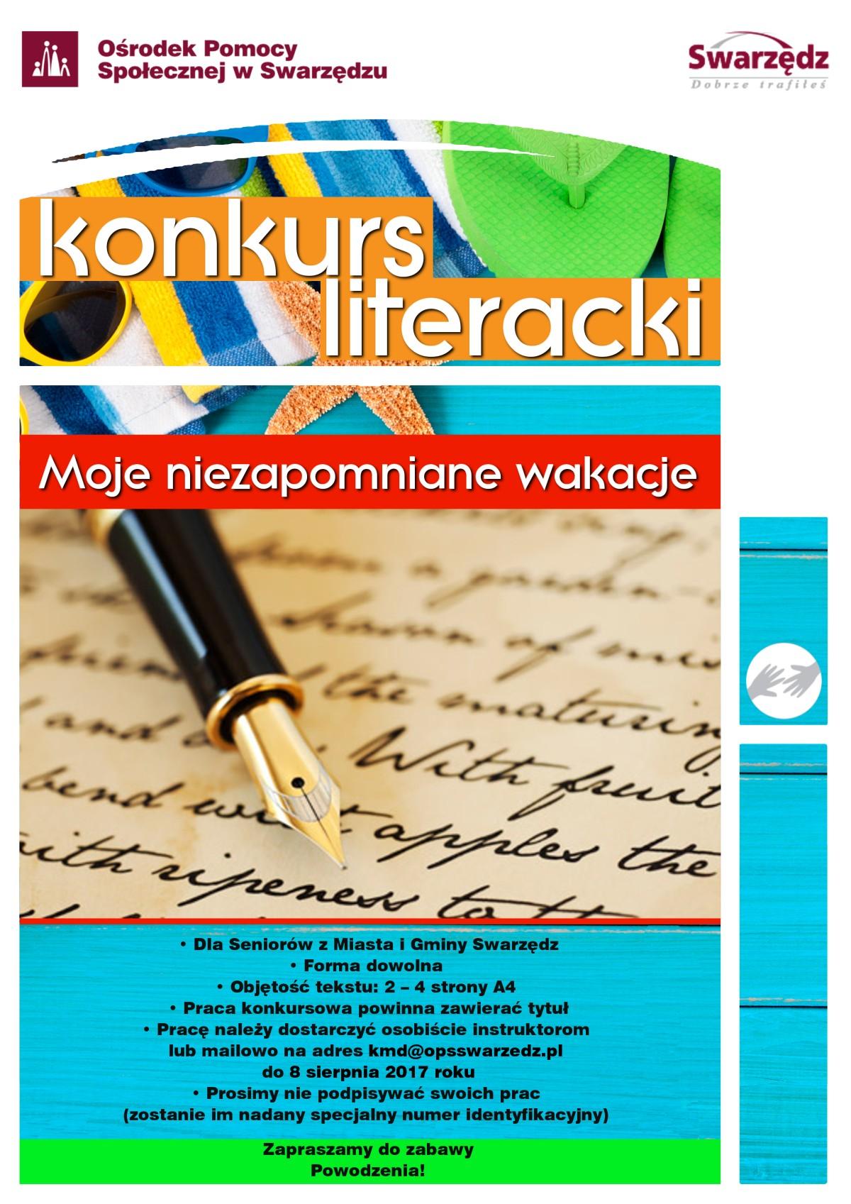 konnkurs literacki kmd copy copy