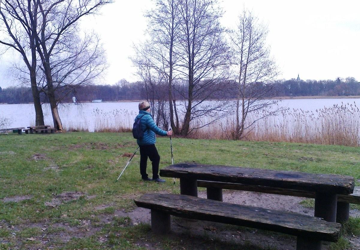jezioro 4