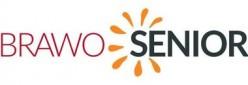 senior bravo-logo