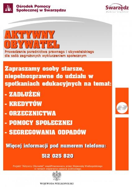 projekt.aktywny1