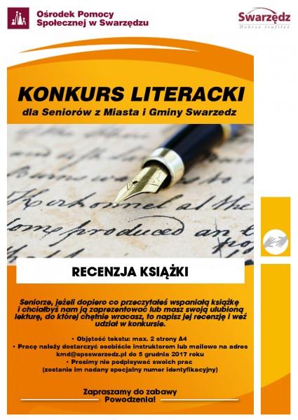 b 425 600 16777215 00 images plakaty konkurs literackixcf
