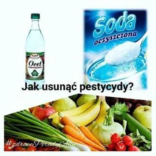 owoce-warzywa-pestycydy-4