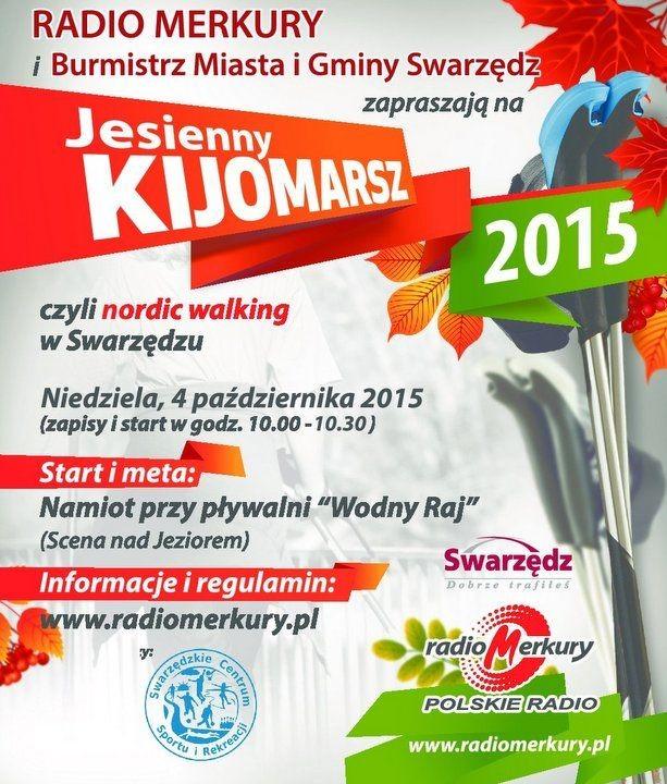 kijomarsz 2015 1