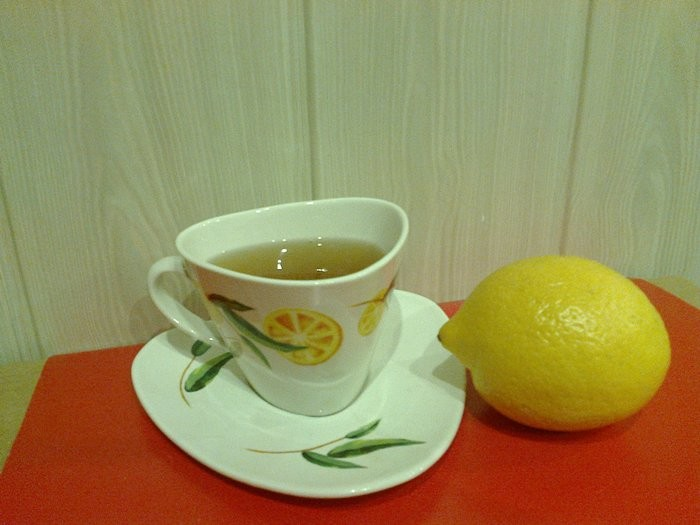 herbatka-czystek1