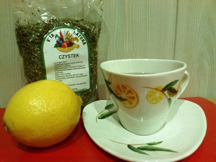 herbatka-czystek3