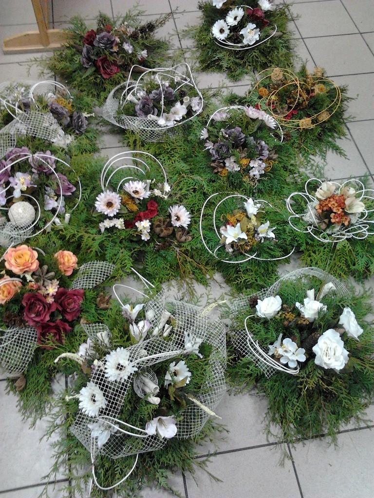 Warsztaty-florystyczne-2