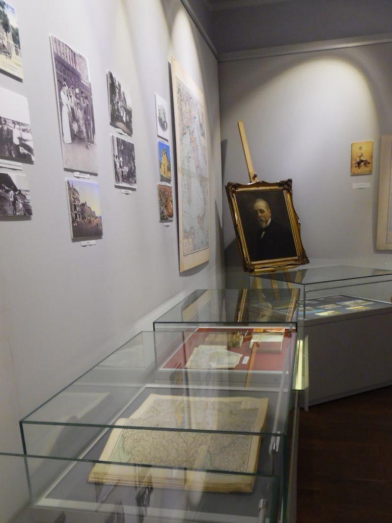 muzeum.hs 1