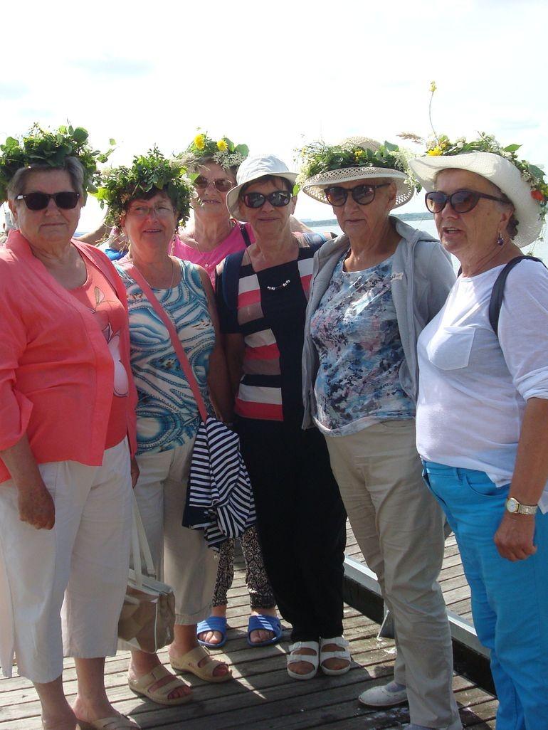 seniorzy 2017 mielno 4