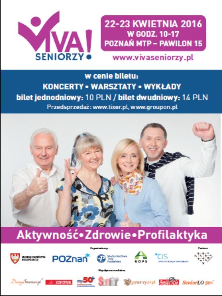 viva-seniorzy 2