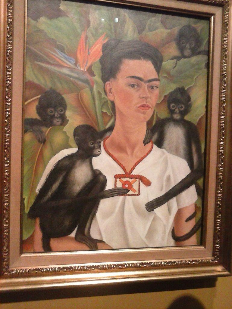 Frida 2017 2