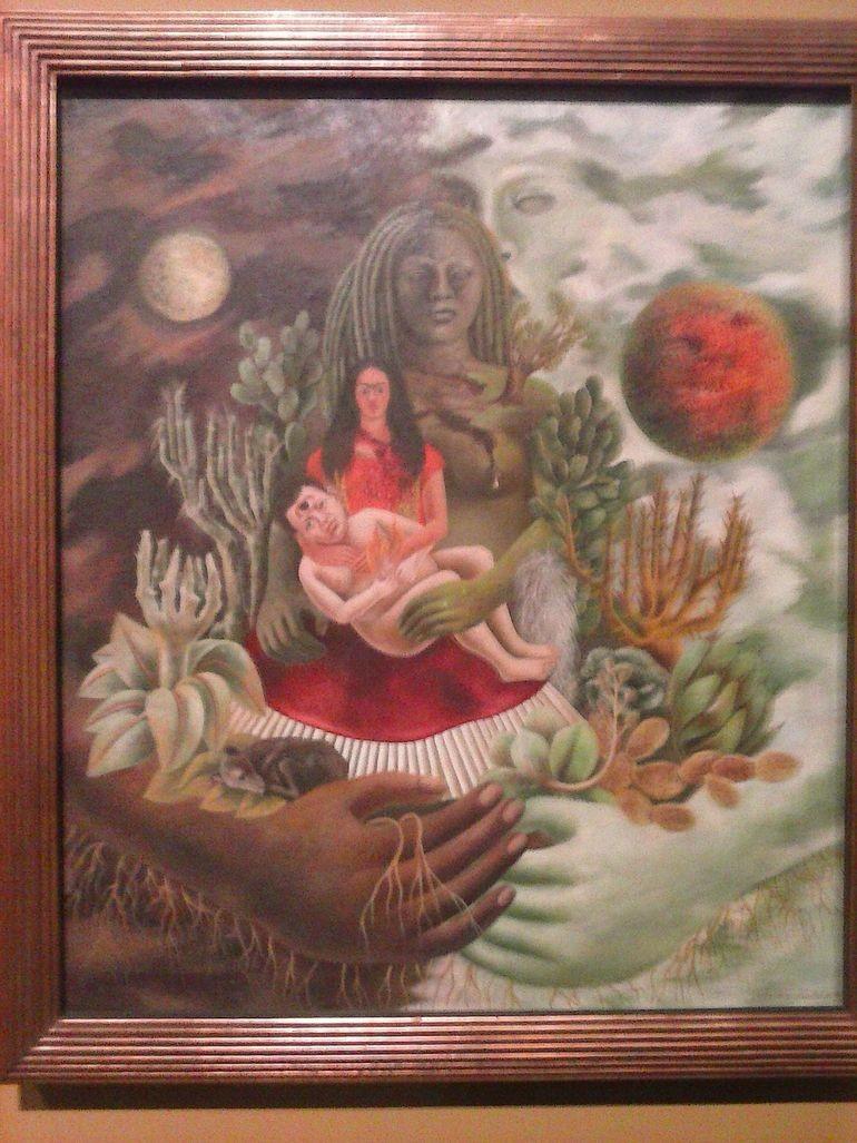 Frida 2017 3
