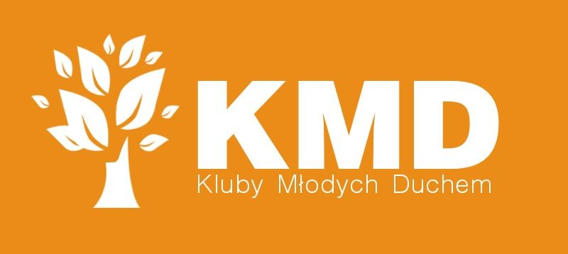 KMD logo 0 copy
