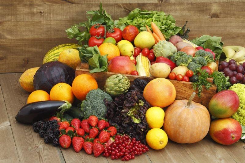 owoce-warzywa-pestycydy-1