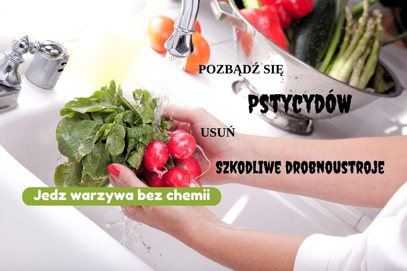 owoce-warzywa-pestycydy-3