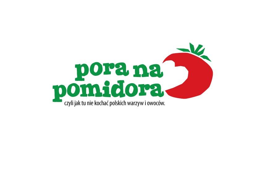 Logo-pomidor