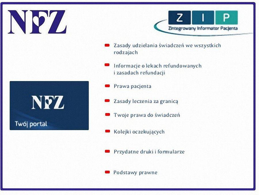 zip 2