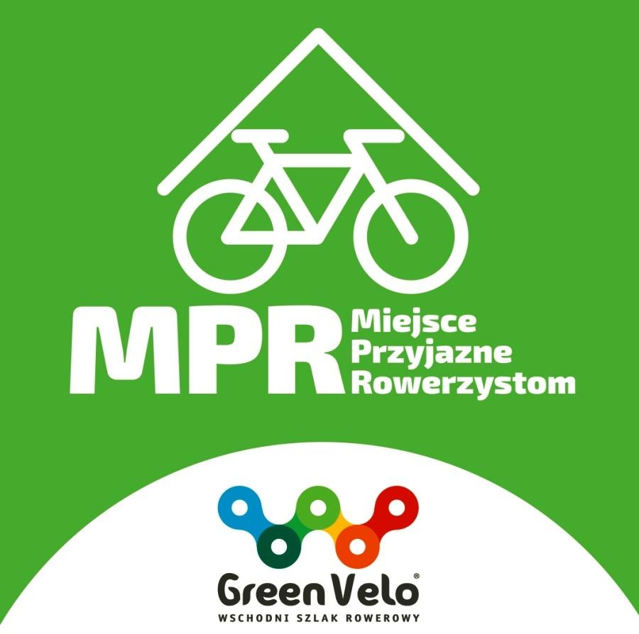 Green-Velo-1