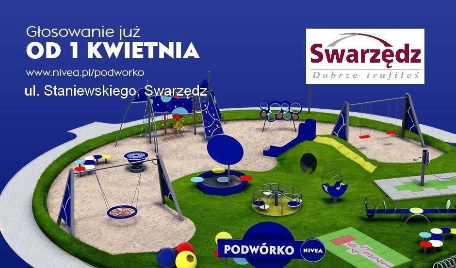 plac zabaw1