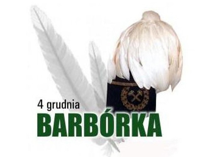 Barbórka-grafika-3